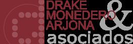 Drake, Arjona y Monedero Abogados. Sevilla.